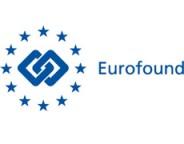 Logo_Eurofound.inga