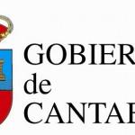 Plazas para trabajadores sociales y fisioterapeutas – Cantabria