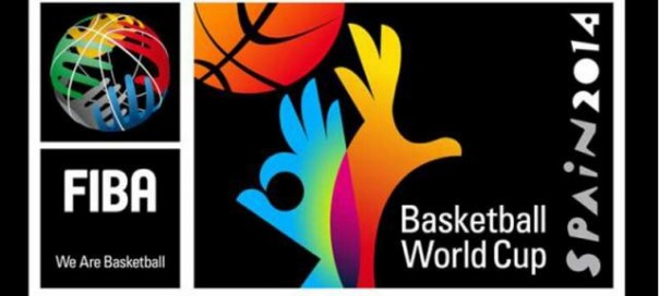 Mundial-de-Baloncesto-en-España1