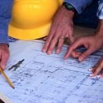 Becas EADS para ingenieros