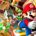 Trabajos en Nintendo Alemania