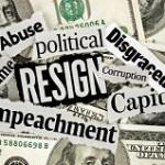 Prácticas remuneradas para periodistas en EEUU