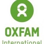Auxiliar administrativo en INTERMON OXFAM Bruselas