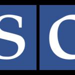 Prácticas en la OSCE de Varsovia