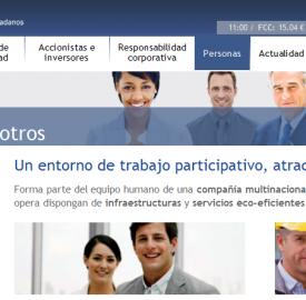 Ofertas_de_Trabajo_y_Empleo_FCC_-_2014-10-28_11.16.53