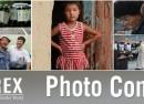 Photo Contest V3