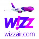 Wizz Air busca personal de administración en Ginebra