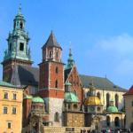 Urgente! Una plaza SVE de última hora para Polonia