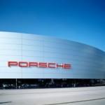 800 nuevos puestos de trabajo en Porshe – Alemania
