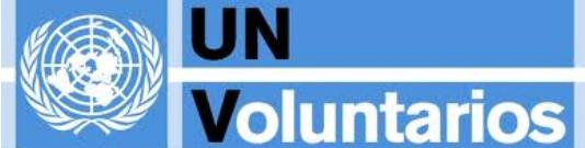 Portal Web AECID Voluntarios de NNUU, abierta la convocatoria 2013 - 2013-12-03_11.04.31