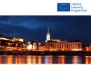 Ppracticas.placement.eslovaquia