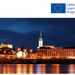 Ppracticas.placement.eslovaquia 150x150 - Nueva guia Erasmus+ 2016
