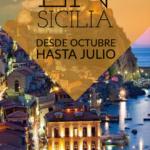 Voluntariado en Sicilia con niños