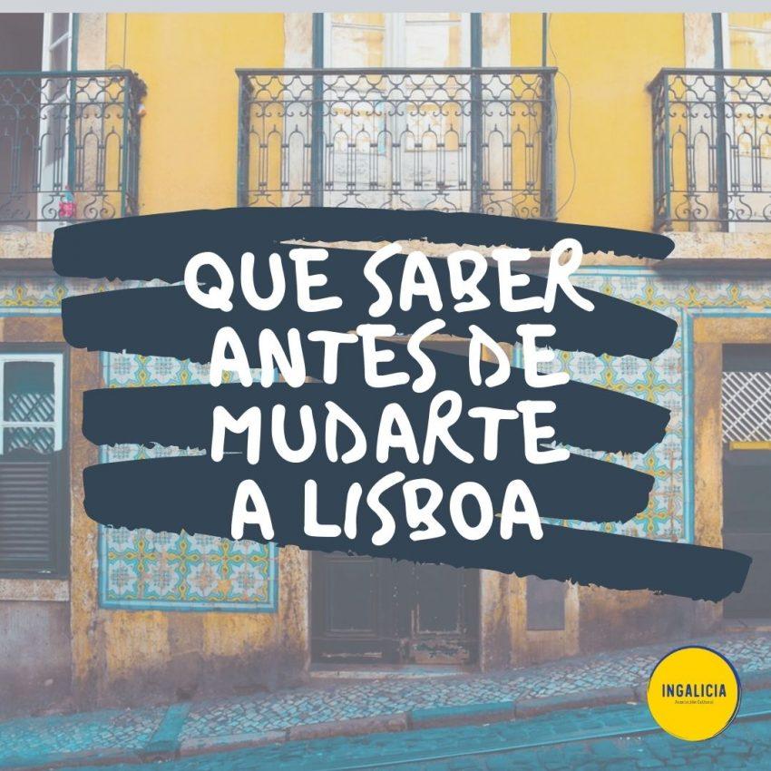 vivir en Lisboa, consejos de vivir en Lisboa, voluntariado en Lisboa, prácticas en Lisboa, Erasmus en Lisboa