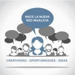Red.Ingalicia 150x150 - ¡Nace el nuevo campus digital de Ingalicia! ¡Este verano en Galicia!