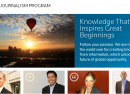 Reuters Journalism Program - Students - Careers - Thomson Reuters - 2013-12-05_11.49.05