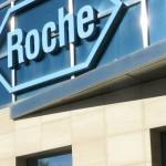 4ª Edición Programa de Becas Roche