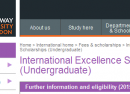 Royal_Holloway_International_Excellence_Scholarships_(Undergraduate)_International_home_-_2015-01-26_13.27.44