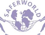 SW logo big1 150x116 - 32 becas para la realización de estudios de posgrado en el extranjero