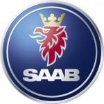 Prácticas en la SAAB de Bruselas