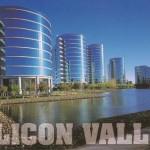 Prácticas de 6 meses en Silicon Valley
