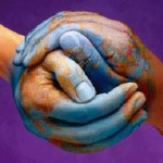 Becas en la Oficina de la ONU para el Alto Comisionado de los Derechos Humanos