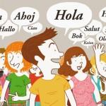 Participa en el tandem lingüístico de FRANCÉS