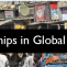 The_Fellowship_in_Global_Journalism_-_2015-01-21_09.25.17