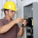Instaladores de equipos electrónicos – Noruega