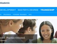 Traineeship_DW.DE_-_2014-10-20_09.52.38