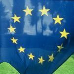 La UE quiere tu opinión sobre la inclusión social de la juventud