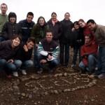 Volunteer SEEDS Iceland 150x150 - SVE en Tessalonika (Grecia) a partir de enero!