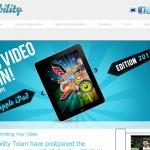Gana 500€ enviando tu video a Europemobility!