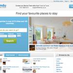 Prácticas remuneradas en Wimdu – Berlín y Lisboa