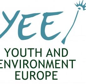 YEE_logo