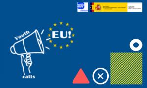Youth calls EU