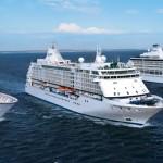 Trabajar en Costa Cruceros como agente de Viajes en Francia