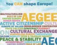 aegee-europe2