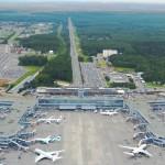 Trabaja en los aeropuertos europeos!