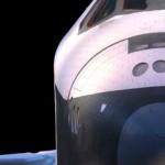 Becas de formación.Instituto Nacional de Técnica Aeroespacial