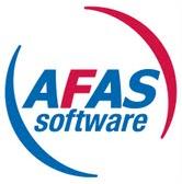 afas logo - 1 puesto como traductor@ con conocimiento de las TIC-Bélgica
