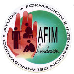 Becas de la Fundación AFIM para cursos online