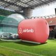 airbnb.inga