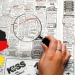 Empleo en Alemania para camareros, cocineros, mecánicos y educadores