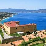 Prácticas de Hosteleria en Italia para el verano