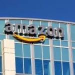 Empleo en Amazon como analista financiero en Europa