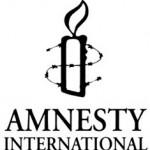 1 puesto como Coordinador en Amnesty Londres