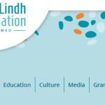 Prácticas en Anna Lindh Foundation (ALF) – Egipto