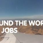 Gana una experiencia laboral internacional con Adecco
