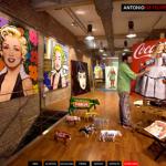 Trabajos y prácticas para artistas en Francia